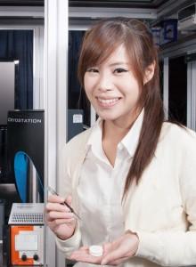 Professor Yu-Jung (Yuri) Lu - Atwater Research Group